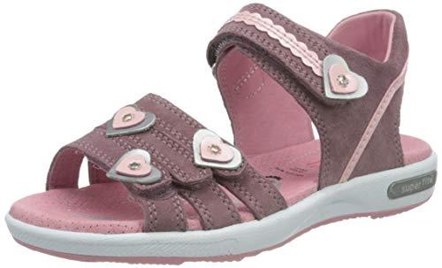 Die 9 besten Sandalen für Kinder | Wunschkind