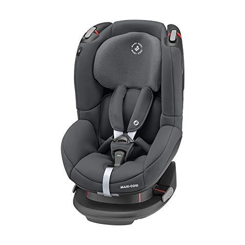 Maxi-Cosi Tobi Kindersitz, mit 5 komfortablen Sitz-und Ruhepositionen, Gruppe 1 Autositz (ca. 9-18 kg),...