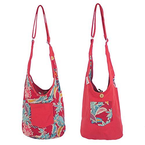 Sunsa Kinder Tasche Umhängetasche klein Kindergartentasche Mädchen Geburtstag Geschenk kleine Kindertasche...