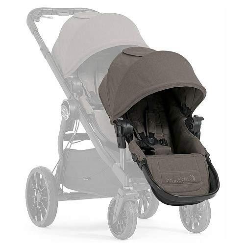 Baby Jogger bj2012295–Zweitsitz