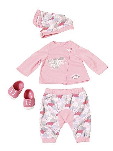 Zapf Creation 700402 Puppenbekleidung