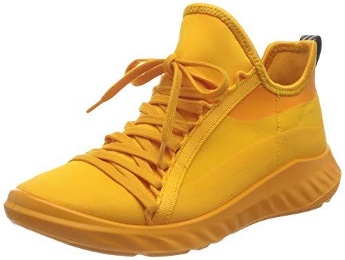 ECCO Sp.1 Lite Sneaker, Orangefanta, 27 EU