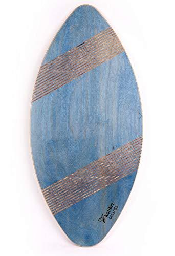 Balance Board Grip von kolibri boards