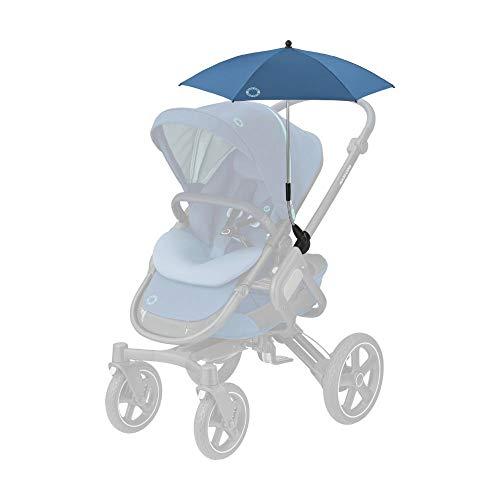 Maxi-Cosi Parasol, stylischer und praktischer Sonnenschirm für alle Maxi-Cosi Kinderwagen und viele mehr, mit...