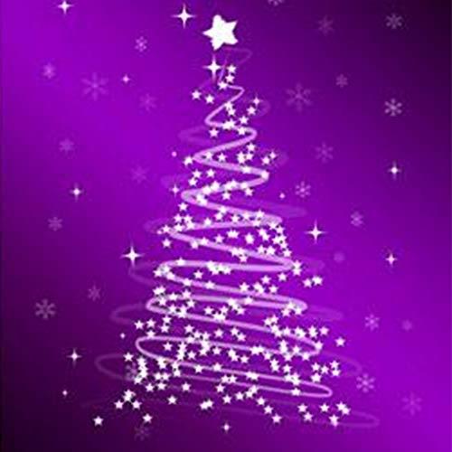 iZoeL Adventskalender Frauen Schmuck 2020 Schmuckkalender Weihnachtskalender Mädchen 24 tolle Überraschung...