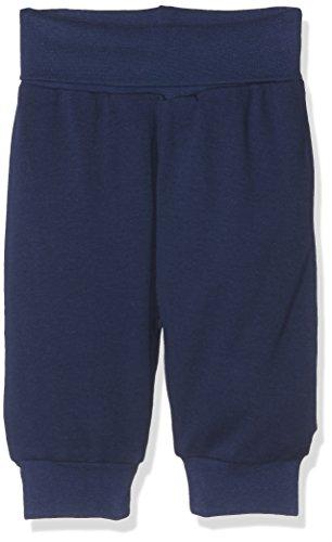 Schnizler Kinder Pump-Hose aus 100% Baumwolle, komfortable und hochwertige Baby-Hose mit elastischem...