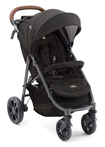 Joie s1112uanor000–Stühle, Buggy