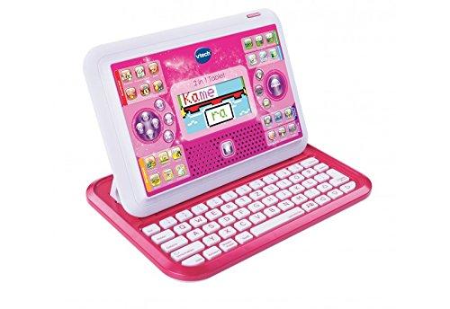 Vtech 80-155554-004 2-in-1, pink