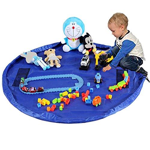 Spielzeugbeutel