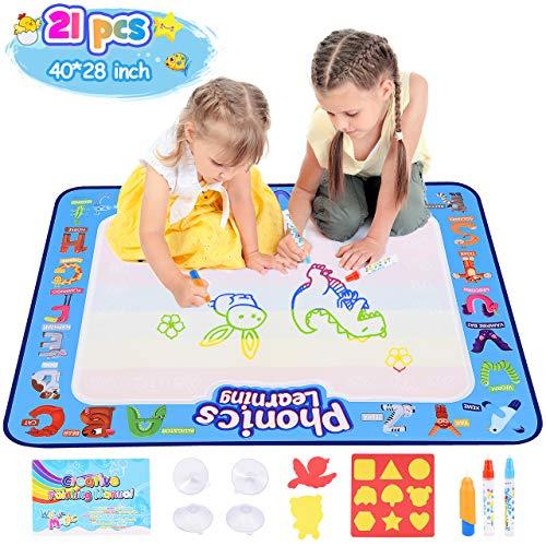 Die Besten Spielsachen Fur 2 Jahrige Wunschkind