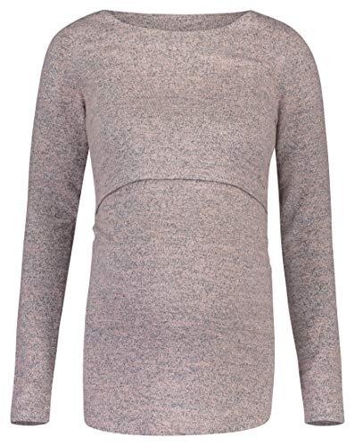 Noppies Umstandsmode Still-Shirt Nanette