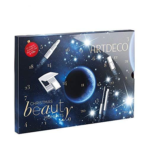 Artdeco Adventskalender 2020 Frauen, Beauty Advent Calender Frau, Beautykalender,Wert 200 €, Kosmetik...