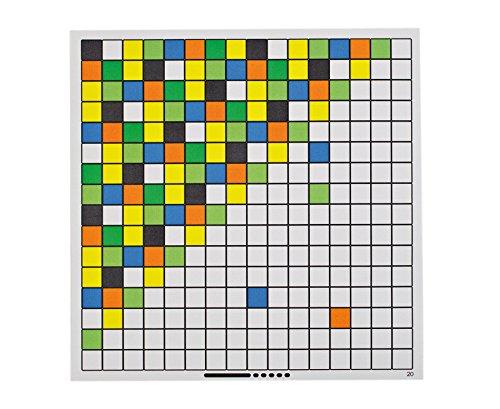Betzold: Mosaik-Arbeitskarten