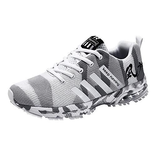 Laufschuh Jungen 36 Outdoorschuhe Jungen 36 Schuhe Baby Slipper Für Damen Sneaker Farbe Sportschuhe Gymnastik...