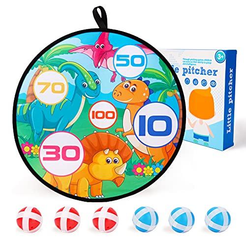 3 4 5 6 7 Spielzeug für jährige Kinder | 3 4 5 6 7 Geschenke für jährige Jungen | 3 4 5 6 7...