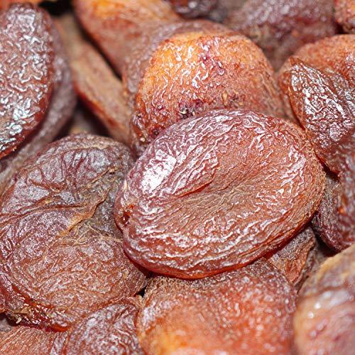 15,89€ (15,89€ pro 1kg) 1000g Bio Aprikosen | 1 kg | unbehandelt & ungeschwefelt | ohne Zucker und...