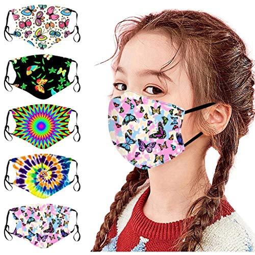 Die 12 besten Atemschutz Masken [Ratgeber]   Wunschkind