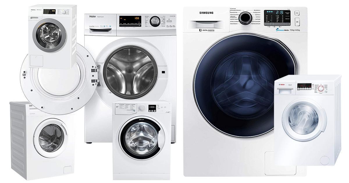 Tipps Für Waschmaschine Mit Trockner toplader Bestand An Waschmaschinen Dekor
