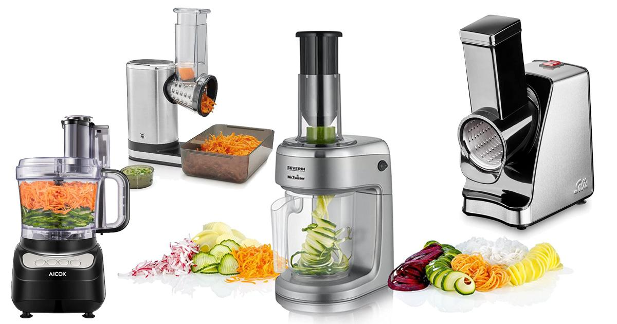 Manuelle Obstschneider Küchenreibe Gemüsereibe Gemüse Zerkleinerer