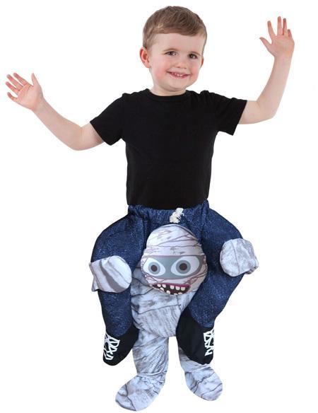 carry-me-mumien-kostum-fur-kinder-morphsuits