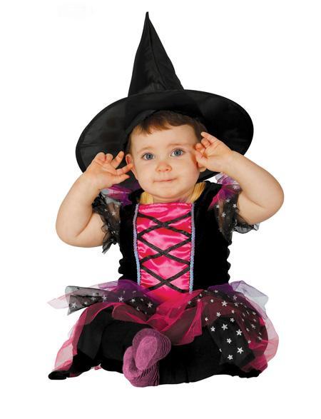 niedliche-hexe-kinderkostum-fur-madchen-pink-schwarz