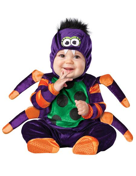 spinnen-kostum-fur-babys-klassisch