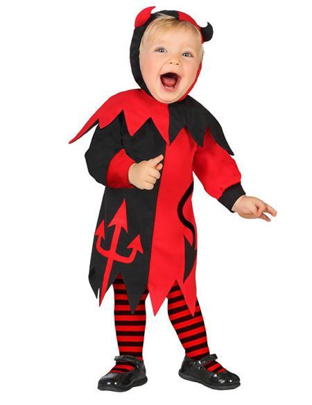 teuflisches-baby-kostum-fur-halloween-schwarz-rot