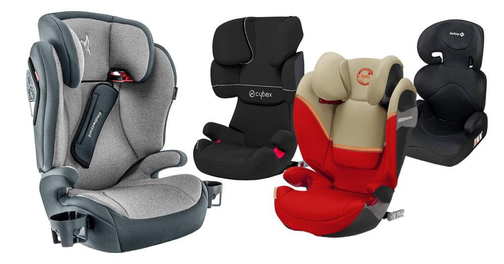 Kindersitz-ab-15-kg